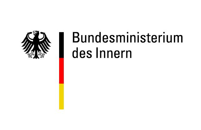 Bundesministerium des Inneren