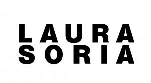 LauraSoria