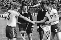 Bundesarchiv_Bild_183-N0615-0012,_Fußball-WM,_DDR_-_Australien_2-0