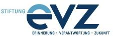 Logo_Signatur_EVZ