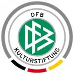 dfb-kulturstiftung_4c